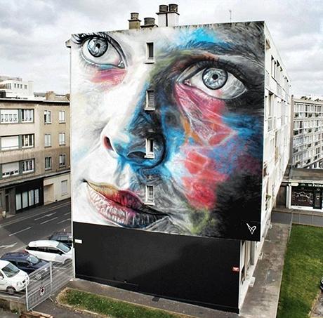 streetart_0335