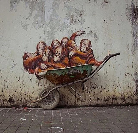 streetart_0953