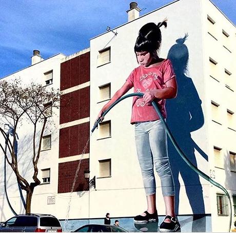 streetart_09998