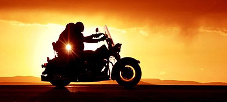 viagem-moto