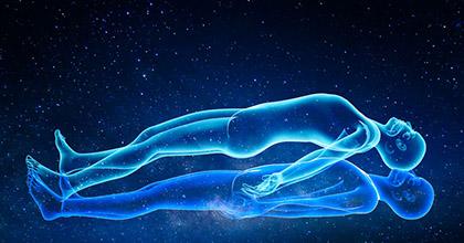 alma-universo