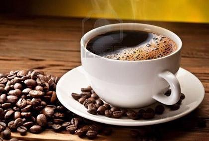 cafeeee1