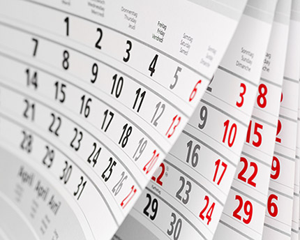 calendario_numerologia1