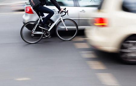 coisas-que-todo-motorista-deveria-saber-sobre-os-ciclistas2