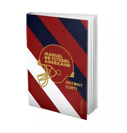 livro_futebolamericano_manualfb