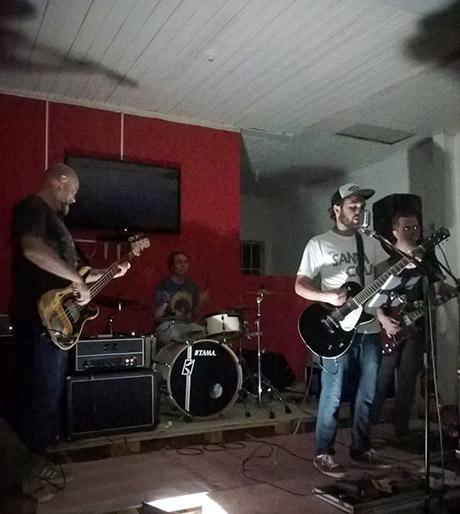 maquinados_05nov2016_bardogordo_01pp