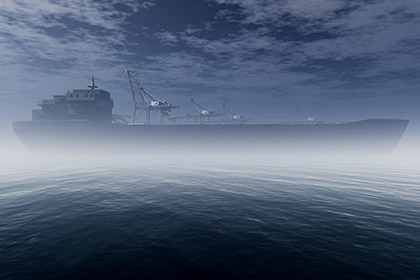 navio-fantasma