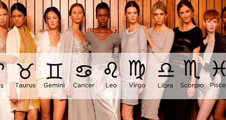 signos_woman1