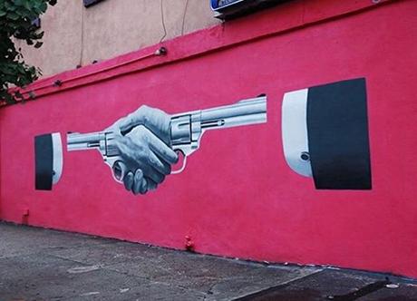 streetart_0340