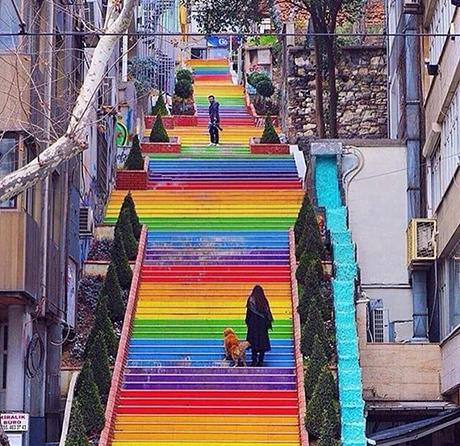 streetart_093241