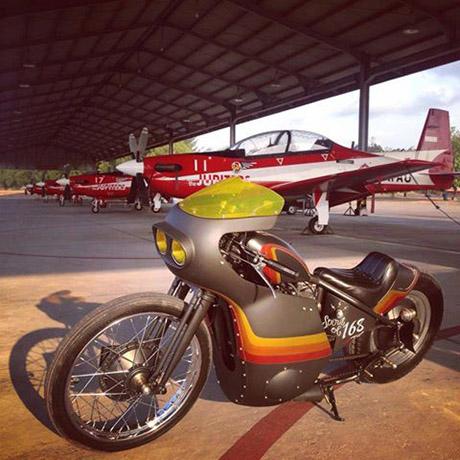 vintage_moto_1340