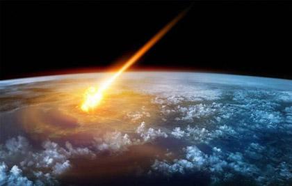 asteroide_terra