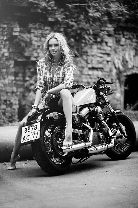 bikegirl_221