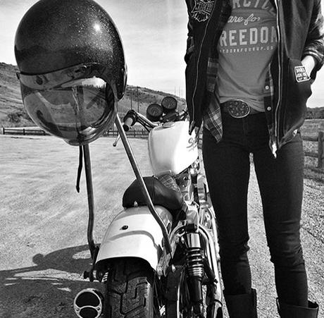 bikegirl_322