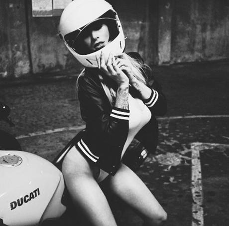 bikegirl_323