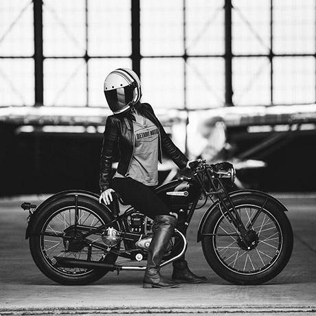 bikegirl_327