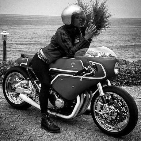 bikegirl_331
