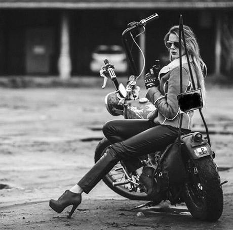 bikegirl_332