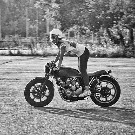 bikegirl_333