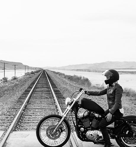 bikegirl_334
