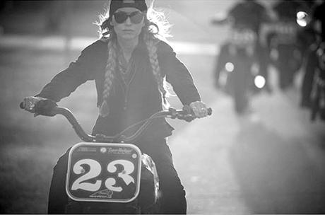 bikegirl_346