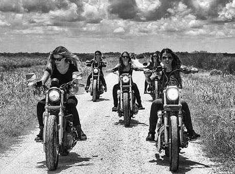 bikegirl_363