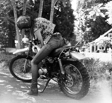 bikegirl_373