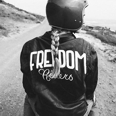 bikegirl_390