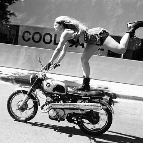bikegirl_395