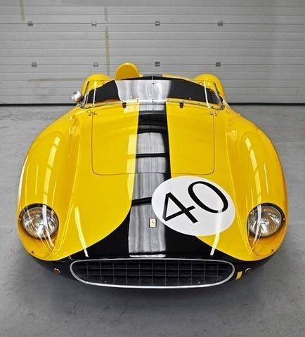carro132