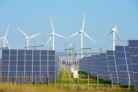 energia_solar_eolica