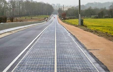 estrada_ecologiaenergia