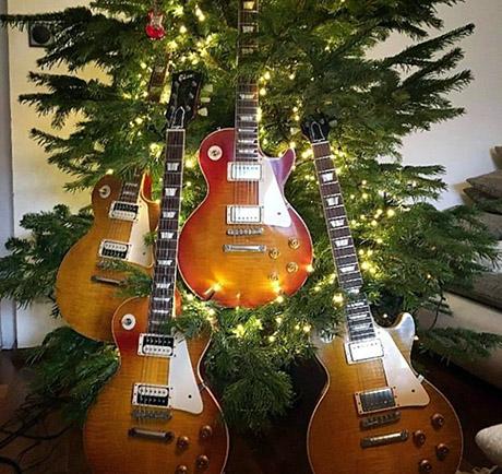 guitarras-de-natal