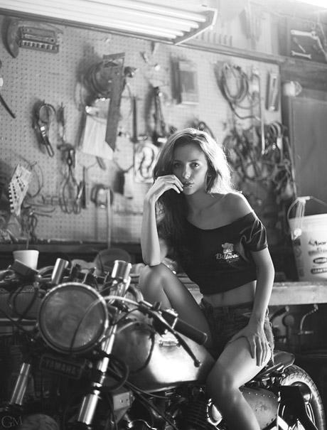 bikegirl_200