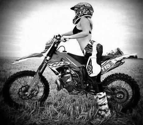 bikegirl_219