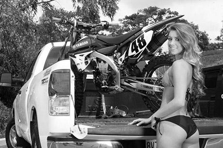 bikegirl_241