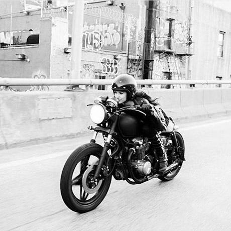 bikegirl_360