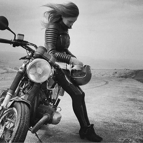 bikegirl_389