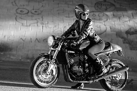 bikegirl_396