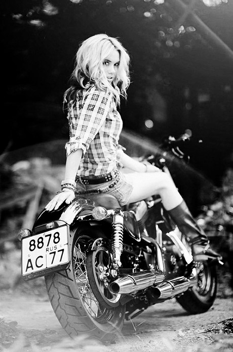 bikegirl_399