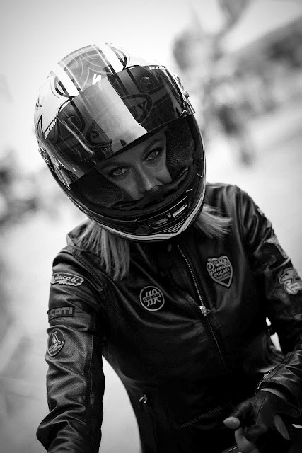 bikegirl_407