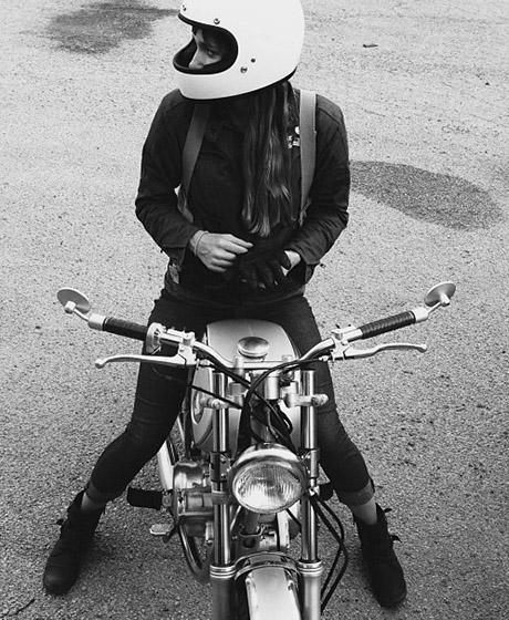 bikegirl_419
