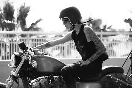 bikegirl_422