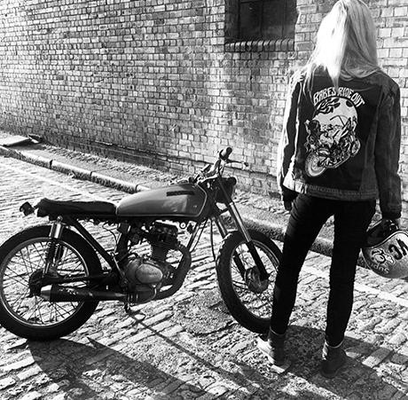 bikegirl_428