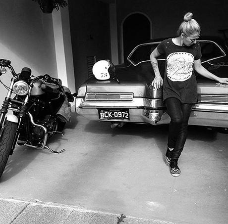 bikegirl_430
