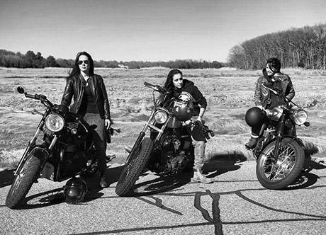 bikegirl_439