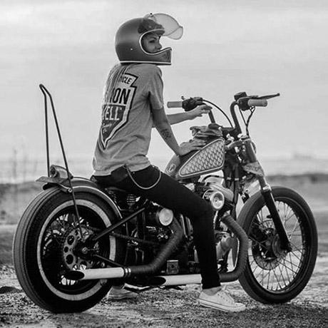 bikegirl_450