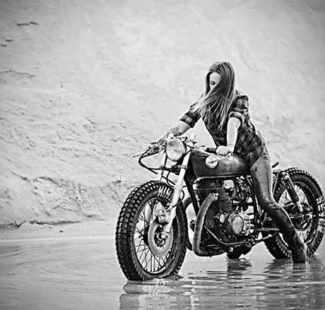 bikegirl_451