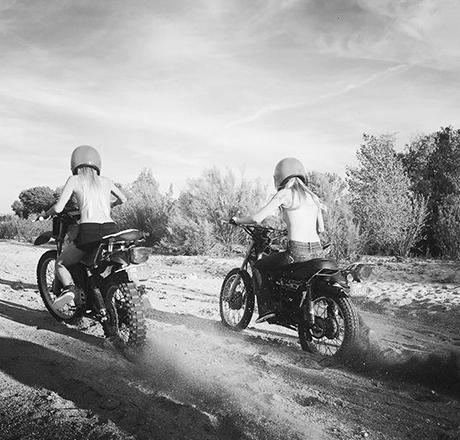 bikegirl_480