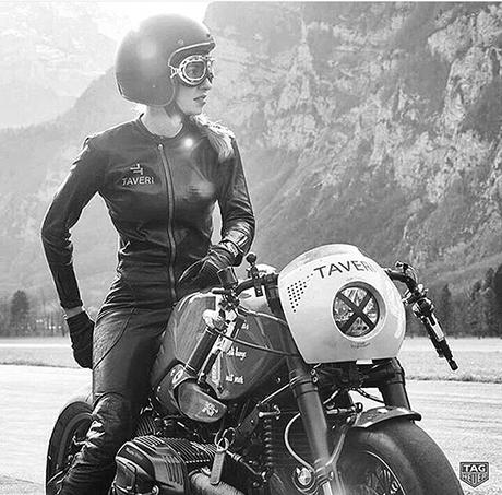 bikegirl_485